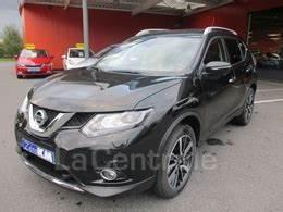 Renault Samoreau : vente de v hicules neufs et occasion karma carrosserie ~ Gottalentnigeria.com Avis de Voitures