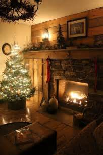 Primitive Kitchen Decor Pinterest by 1000 Ideas About Christmas Home Decorating On Pinterest
