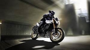 Concessionnaire Yamaha Marseille : concessionnaire moto yamaha marseille motos gouirand moto scooter marseille occasion moto ~ Medecine-chirurgie-esthetiques.com Avis de Voitures