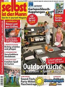 Selbst Ist Der Mann Pdf Download : selbst ist der mann 6 2014 download pdf magazines deutsch magazines commumity ~ Buech-reservation.com Haus und Dekorationen