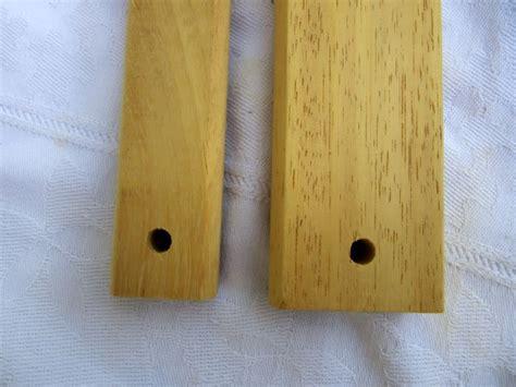 Bench Restoration Kits For Uk Delivery Arbc