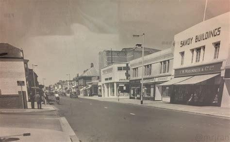 west street  century fareham