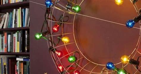 diy wire frame christmas decorations 13 diy and decorations wire wreath frame wire wreath and start with