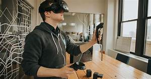 Virtual Reality App : the best virtual reality apps for 2019 digital trends ~ A.2002-acura-tl-radio.info Haus und Dekorationen
