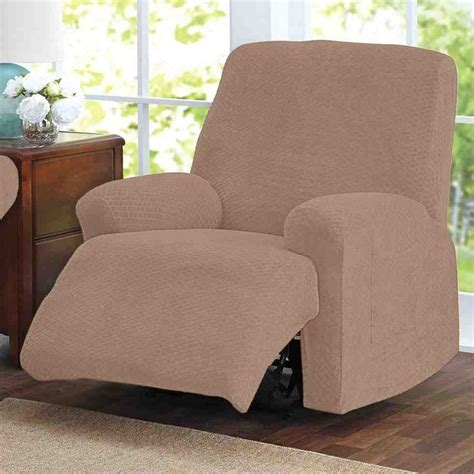 17 best ideas about recliner cover on recliner