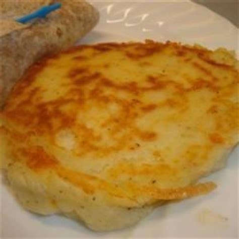 potato cake recipe allrecipescom