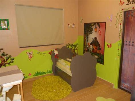 chambre fille vert chambre fille vert pistache paihhi com
