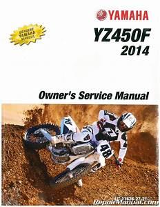 Yamaha_yz450f_workshop_service_repair_manual by huang kung issuu.