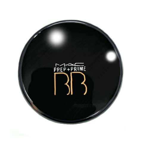 Carterton Cc Revision February 2013 Magazinepapa Mac Prep Prime Bb Balm Compact