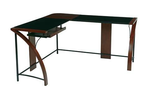 desks at kmart osp designs computer desk kmart