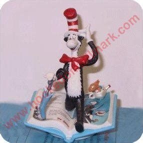 rainy day games hallmark dr seuss figurine collection