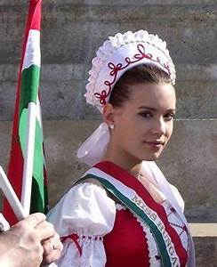 Hungarian girls are famous for their beauty... and it is ...