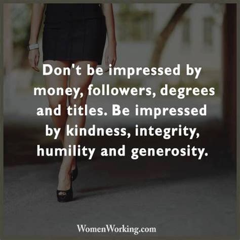 how to be humble without being a doormat 25 best ideas about be humble on silence