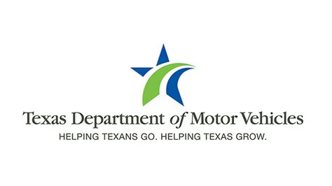 Texas DMV Warns Consumers of Illegal Moving Companies ...