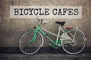 Spray paint bike singapore spray painting kitchen cabinets for Kitchen colors with white cabinets with tandem bike wall art