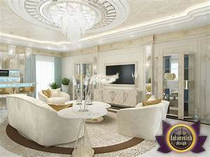 interior, design, nigeria
