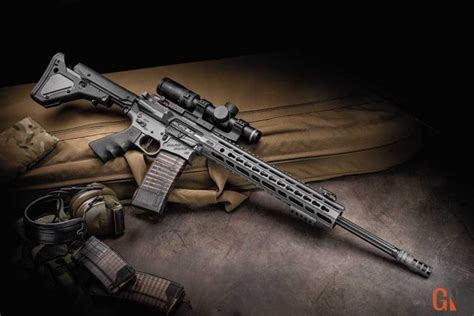 ar  rifles    pictures  prices