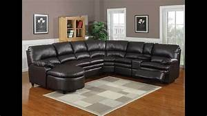 6 piece leather sectional sofa vice versa 6 piece modular With 6 piece modular sectional sofa leather