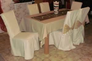 housse de chaise sur mesure housses de chaises sur mesure made in