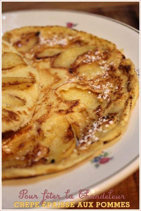 tf1 cuisine laurent mariotte moelleux aux pommes les 27 meilleures images à propos de laurent mariotte sur
