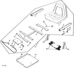 1999 Honda Civic Ex Brake Wiring Diagram  Honda  Auto Wiring Diagram