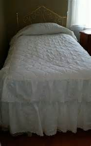 JCPenney Home Collection Bedspreads