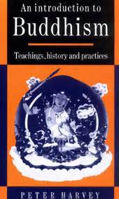 Buddhism -- Introductions, Anthologies and Dictionaries ...