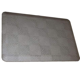Polyurethane kitchen anti slip mats, comfort kitchen floor