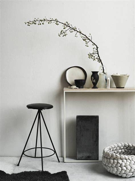 The art of., china photography books, modern lifestyle b. booklove - monochrome home | Minimalism interior, Minimal interior design, Elegant interiors