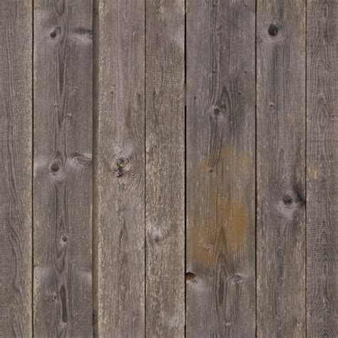 wooden planks   pbr texture  cgbookcasecom