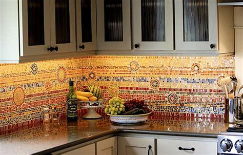 carrelage mural mosaique cuisine joli carrelage cuisine