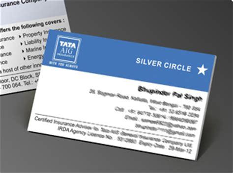 portfolio  business card letterhead envelope