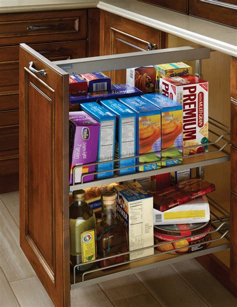 pull out kitchen cabinet slide out pantry cabinet zef jam 4438
