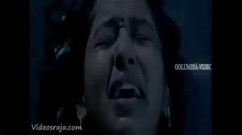 Lakshmi Menon Sex Video