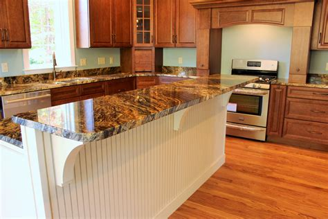 cabinetry wellborn cabinet inc select series