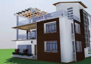 residential home design residential house design development
