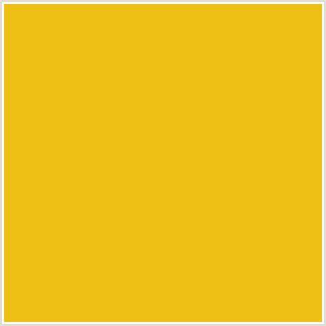 gold hex color eec015 hex color rgb 238 192 21 gold tips orange