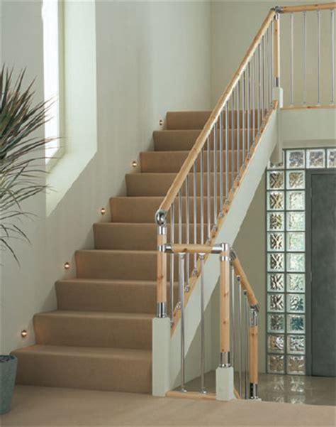 fusion banister richard burbidge contemporary fusion stairs gallery