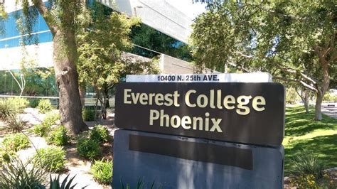 Shuttered Everest College Students Won't Know Until. Computer Science Job Description. Associates In Psychiatry And Psychology. Worker Compensation Insurance Ny. Mba Santa Clara University Fiat 500 Features. Chronic Microvascular Ischemia. Halfway Houses In Miami Autocad R14 Windows 7. Overhead Garage Door Sacramento. Cal State University Los Angeles