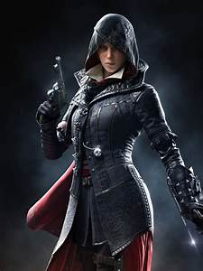 Assassins Creed Syndicate (PS4) Review | Brutal Gamer