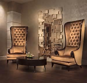 Home Design Furniture - home furniture top design brands los angeles homes