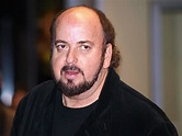 Three Dozen Women Accuse Director James Toback of Sexual ...