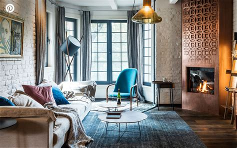 pinterest points     top home decor ideas