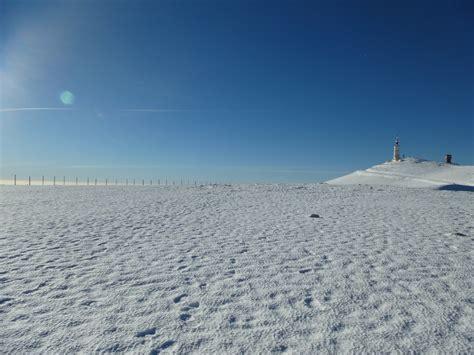 meteo mont ventoux chalet reynard 28 images mont ventoux chalet reynard tour de l 233