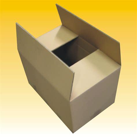 Kissenhüllen 60 X 40 by Karton Ca 60 X 40 X 40 Cm Zum Selber Falten