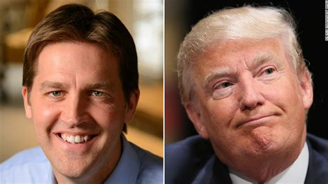 Sasse makes pitch to 'conscience voters' ahead of RNC