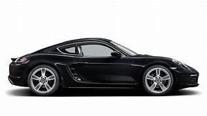 Porsche Boxster Preis : models porsche center tallinn ~ Jslefanu.com Haus und Dekorationen