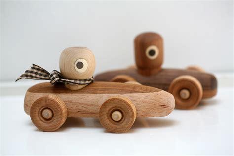 Wooden Kids Handmade Wooden Noli Handmade Noli Wooden