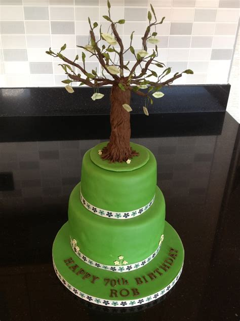 tree cake family tree cake inspiration g 226 teau pinterest