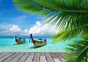 top honeymoon destinations i travels and living With british virgin islands honeymoon